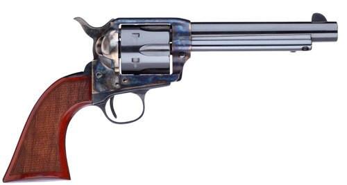 "Taylor's 1873 Cattleman Gunfighter Single 357 Mag, 5.5"", 6rd"