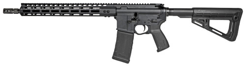 Sig M400 Entry *NJ Compliant* Semi-Automatic 223 Remington/5.56 10rd Mag