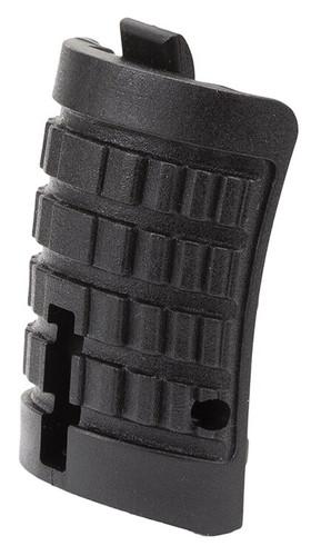 "Springfield XDM Compact Backstrap 9/40 3.8"" Barrel, Polymer"