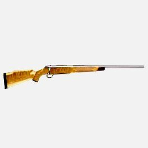 Browning X-Bolt White Gold Maple Oct 270 Win