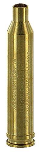 Aimshot Arbor 264 Winchester Boresighter 264 Win/300 Win Brass