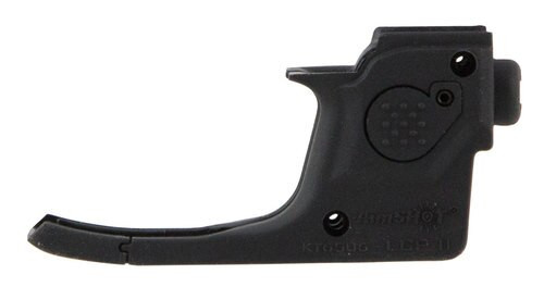 Aimshot Ultralight Red Laser Ruger LCPII