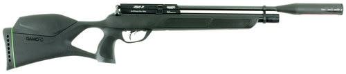 Gamo Urban PCP Air Rifle .22, Bolt,  Gray