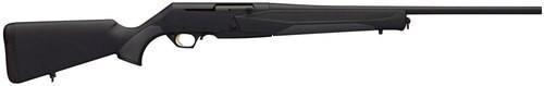 Browning BAR MK3 Stalker 270 Winchester Short Magnum (