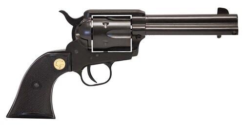 "Chiappa Firearms 1873 Army 22LR/22Mag, 5.5"" Barrel, Single Action, 10rd"