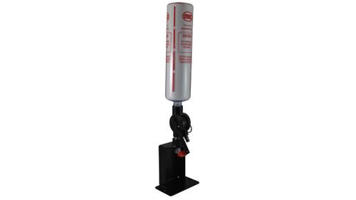 MEC Powder Measure Stand