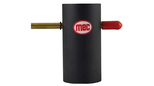 MEC Powder Trickler Measure Stand