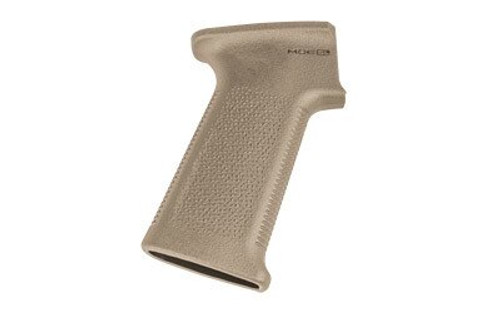 Magpul MOE Slak Grip AK-47/AK-74, FDE