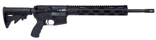 Radical Firearms AR-15 FGS Semi-Automatic 223/5.56mm