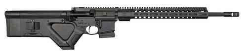 FN FN 15 DMR II *CA Compliant* 223 Remington/5.56 NATO 1