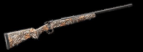 Kimber 84M Hunter (Realtree Edge) 6.5 Creedmoor