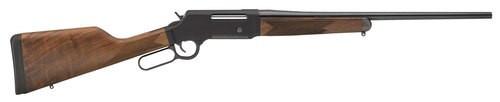 "Henry Long Ranger 6.5 Creedmoor 20"" Barrel American Walnut Stock Black Hardcoat Anodized Receiver"