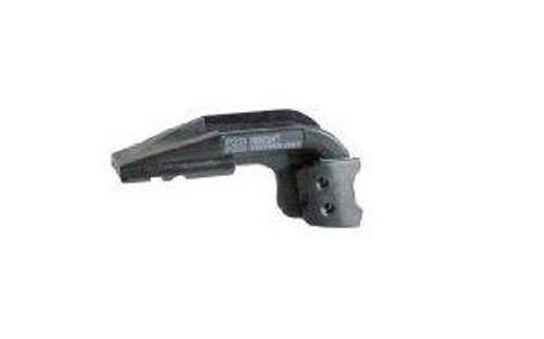 "Streamlight Sig P228/229 Handgun Adapter ""for"" M Series Tact Illum Flashlight"