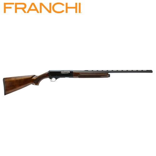 "Franchi 48 AL Field SPECIAL PURCHASE 20GA 26"" Barrel Walnut Stock"
