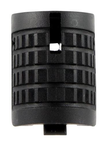 Springfield XDM Compact Backstrap