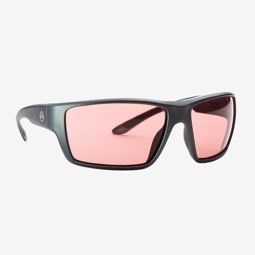 Magpul Terrain Eyewear - Gray / Rose