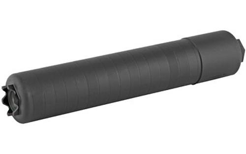 SIG Suppressor, SRD762, .300/7.62mm, TI, Direct Thread