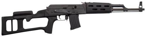 "Chiappa RAK-9 Rifle 9mm 17"" Barrel 10rd Mag"