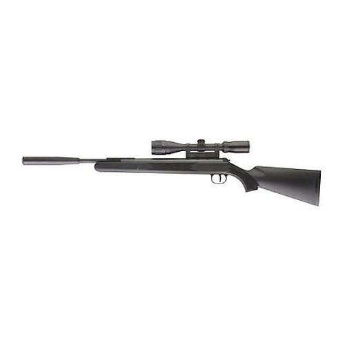 """Umarex RWS Pro Model 34 P Compact, .177 Pellet, 15.85"""" Barrel, Single Shot"""