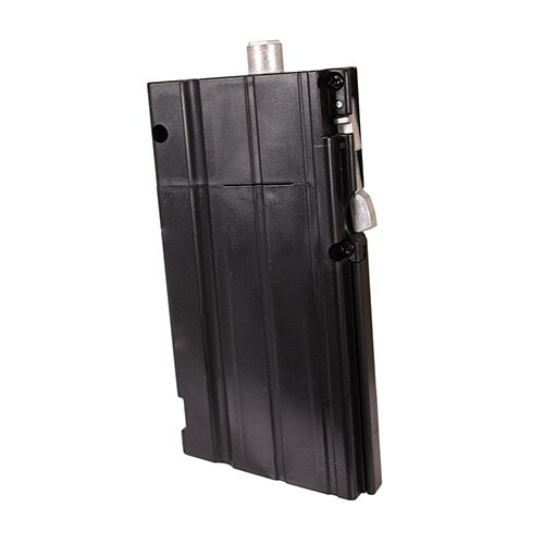 Umarex SteelForce Magazine, .177 BB, Black