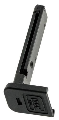 Umarex Glock G19 Gen3 Magazine, .177 BB, 16rd