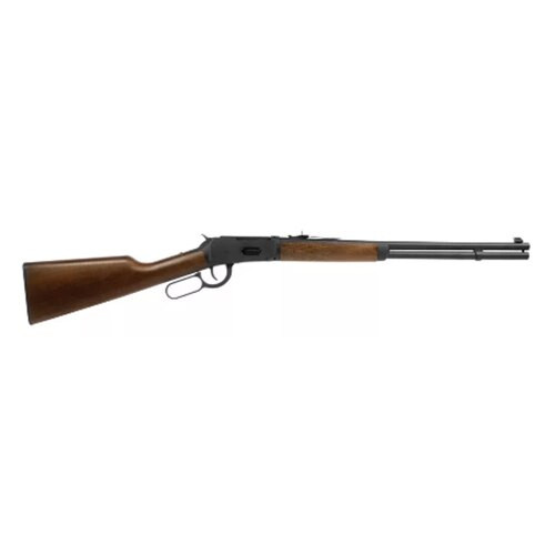 "Umarex Legends Cowboy, .177 BB, 19.25"" Barrel, 10rd, Wood Stock"