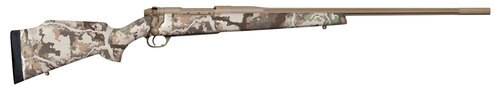 Weatherby Mark V First Lite 6.5-300 Weatherby Magnum, 3rd