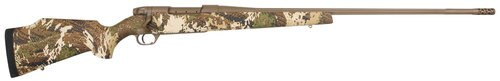 "Weatherby Mark V Subalpine 300 Weatherby Magnum, 28"" Barrel, Gore Optifade, Flat Dark Earth Cerakote, 3rd"