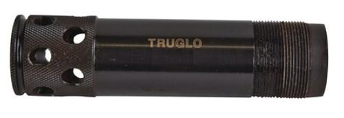Truglo Gobble Stopper Xtreme Turkey Choke Tube 12 Ga Mossberg 835 Ulti-Mag/935 Magnum