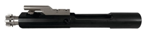 WMD Guns NiB-X Coating Bolt Carrier Group Black Finish M4/M16/AR-15 Full Auto