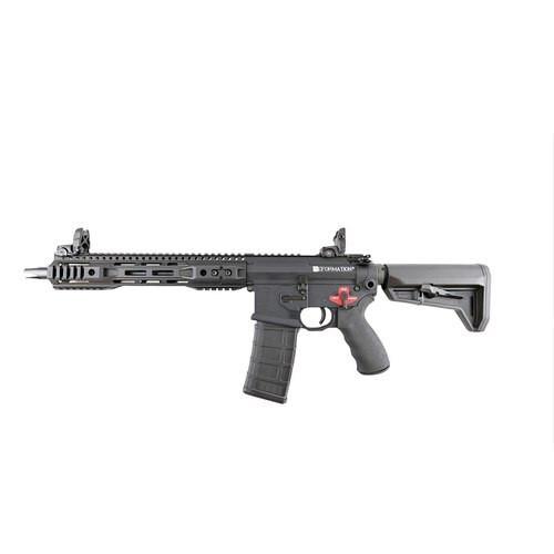 "Franklin Reformation RS11 .300 Blackout, 11.5"" Barrel, Custom Tuned Trigger, Black, 30rd"