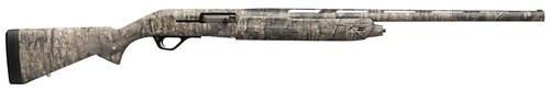 "Winchester SX4 Waterfowl Hunter Semi-Auto 12 Ga, 26"" Barrel, Realtree Timber, 4rd"