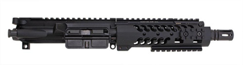 "Adams Arms 7.5"" PDW Tactical Evo Upper"