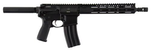 """Bravo Company AR-15 RECCE-11 MCMR Pistol 223/'5.56 11.5"""" Barrel"""