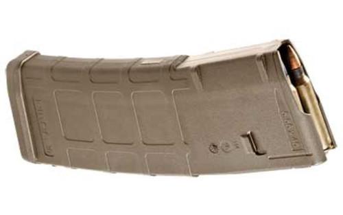 Smith & Wesson MagPul PMag Gen M2 MOE Flat Dark Earth, 30rd