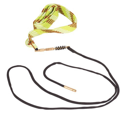 Breakthrough Battle Rope 30 Cal