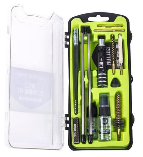 Breakthrough Vision Cleaning Kit AR-15