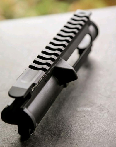 V7 AR-15 Basic Upper