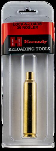 Hornady Lock-N-Load Case 30 Nosler Modified Case