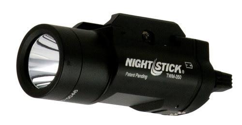 Bayco Nightstick Weaponlight Long Gun 850L