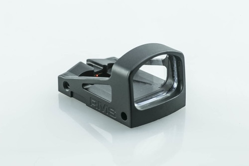 Shield Sights SMS2 Mini Sight 8Moa Dot (6.5Moa)