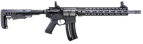 Walther Hammerli Tac R1 22 LR, 10rd