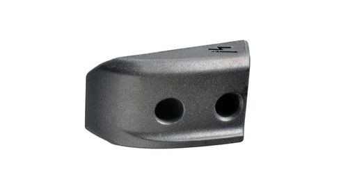 Strike Industries Index Finger Bump For AR-EPG / AK-EPG