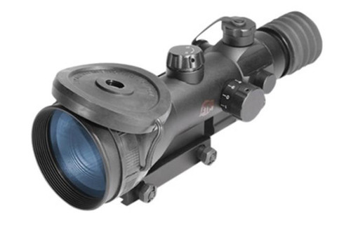 ATN ARES 4 Scope Gen 4x32mm 7.5 Degrees FOV