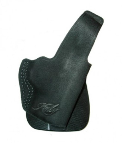 Kimber Paddlelite for Solo Kimber logo by Galco
