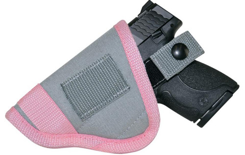 Crossfire Pulse Spark Micro Holster