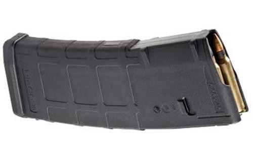 Magpul PMag GEN M2 MOE AR-15 223/5.56, Black, 30rd