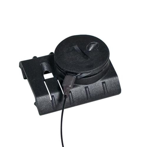 Vortex Battery Holder for CR 2032 Battery: Razor HD Viper and Crossfire II Riflescopes. Fits the SPARC