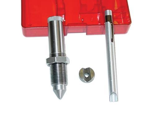 Lee Precision Lead Hardness Testing Kit