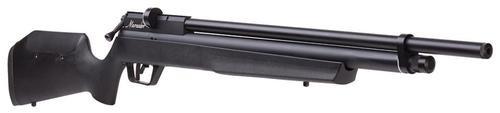Benjamin Marauder Air Rifle Bolt .177 Pellet Black